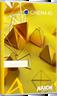 MAXON CINEMA 4D Visualize 20