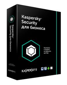 Kaspersky Total Security для бизнеса (лицензия для академических учреждений), Версия на 2 года. Количество узлов, KL4869RAPDE