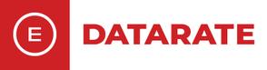 Energokrug SCADA DataRate
