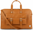 Сумка Moshi Treya Briefcase