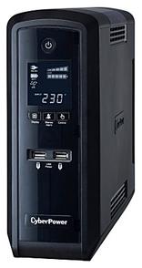 ИБП CyberPower Line-Interactive  CP1500EPFCLCD