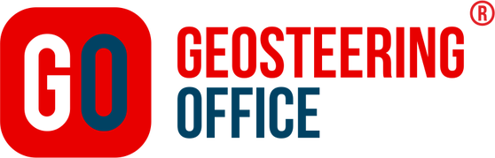 Geosteering Office