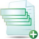 KWizCom Corporation KWizCom Cascading Lookup Plus Field Type (лицензии), Лицензия Development (на 1 год),  DEV(DLFT)