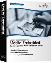 Netop Mobile (лицензия Guest), 10 Guest