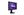 Монитор BenQ BL2405HT 24.0'' черный