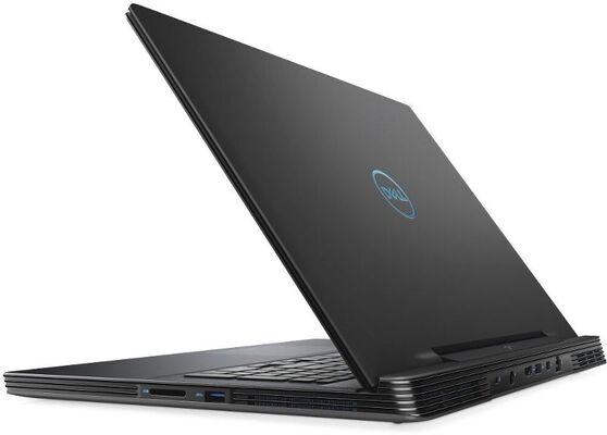 Ноутбук Dell Technologies G7 7790