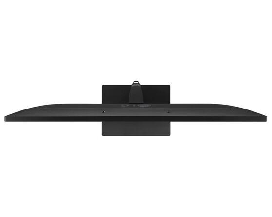 Монитор LG 43UN700-B 42.5-inch черный