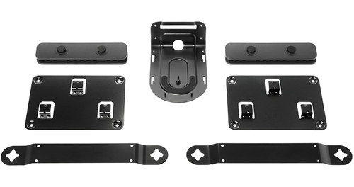 Accessory Logitech Rally Mounting Kit
