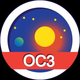 OC3 ОС3, Кубосвод (электронная лицензия на 1 кабинет)