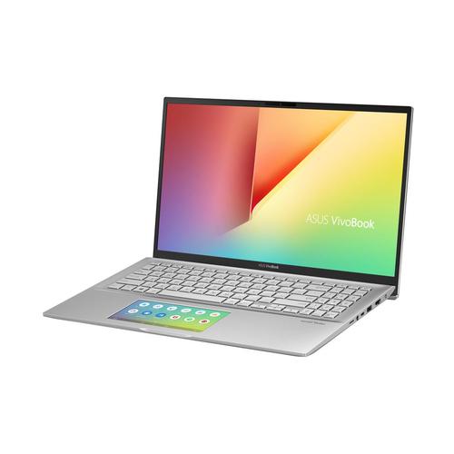 Ноутбук ASUS VivoBook S15 S532FL