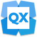 QuarkXPress 2019