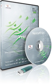 VentaFax Venta4Net 7.5