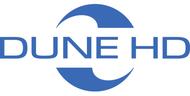 Smart TV 4K Mediaplayer Dune HD Neo 4K Plus: UltraHD/60 Hz/3D/HDR/10 bit, CPU Amlogic S905X, RAM 2 Gb, Flash 8 Gb, 2xUSB2.0, Micro SD, LAN 100Mb/s, Wi