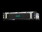 Купить Сетевая система хранения данных Hewlett Packard Enterprise MSA 1050