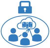 TIONIX Cloud Platform