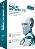 ESET NOD32 Antivirus Business Edition