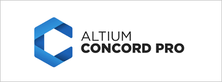 Выгодные условия покупки Altium Concord Pro