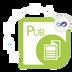 Aspose.PUB for .NET