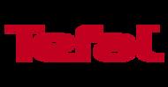 Отпариватель TEFAL/ Ручной отпариватель TWEENY NANO DV9000E0