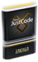 Telerik JustCode