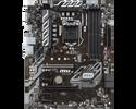 Материнская плата MSI Intel B360 B360-A PRO