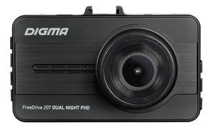 Видеорегистратор DIGMA 207