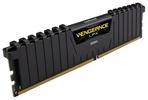 Оперативная память Corsair Desktop DDR4 2400МГц 16GB, CMK16GX4M1A2400C16, RTL