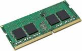 Оперативная память Crucial Laptop DDR4 2400МГц 16GB, CT16G4SFD824A, RTL