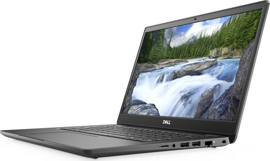 Ноутбук Dell Technologies Latitude 3410