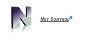 Net Software Net Control 2 Classroom (обновление лицензии Пользователя), 4-6 лет с предыдущей покупки. Количество компьютеров, NC2USRUPG2