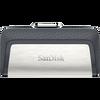 Флешки USB SanDisk Ultra Dual 128GB
