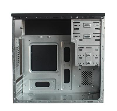 Корпус LinkWorld VC-05M06