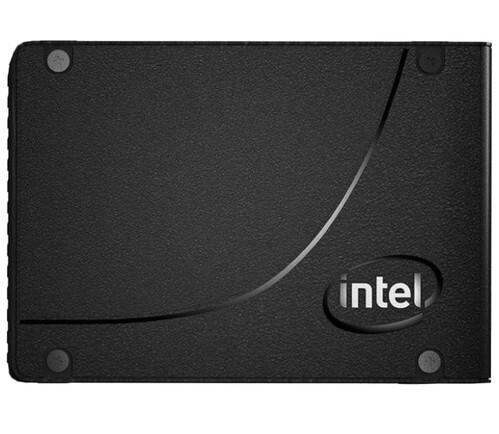 Внутренние SSD Intel Original PCI-E 375Gb