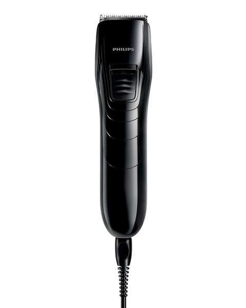 Машинки для стрижки волос Philips QC5115