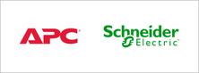 Скидка 15% на ИБП APC серии Back-UPS по промокоду SALEAPC15