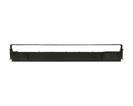 Купить Картридж черный Epson C13S015020BA, Черный