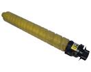 Купить Тонер-картридж желтый Ricoh MPC2503H, 841926, Желтый