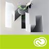 Adobe Systems Adobe Muse CC (лицензии Commercial Licenses для коммерческих организаций), годовая подписка Enterprise