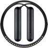 Умная скакалка для фитнеса Tangram Smart Rope