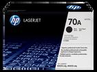 Картридж черный HP Inc. Q7570A фото