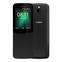 Смартфон Nokia 8110 TA-1048 4 ГБ черный