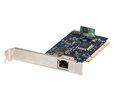 ZYXEL M8T1E1 1-port T1/E1 ISDN PRI Expansion Module for X8004
