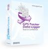 GPS Tracker Data Logger 2