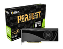 Видеокарта Palit GeForce RTX 2070 8 ΓБ Retail