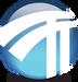 Seapine TestTrack Pro 2015