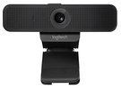 Вебкамера Logitech HD WebCam C925e