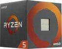 Процессор AMD    -1400 BOX
