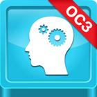 OC3 ОС3, Инофон (электронная лицензия), от 16 рабочих мест (групповая лицензия на класс)