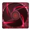 Вентилятор Xilence Case Fan XPF120