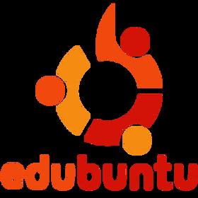 Linux Edubuntu